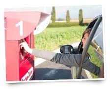 Auchan Drive : courses en ligne express – Magasin drive | veille grande distribution drive en France | Scoop.it