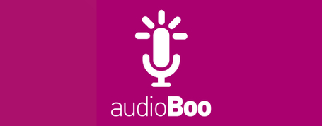 Audioboo - Podcasting : Simon Ensor | TELT | Scoop.it