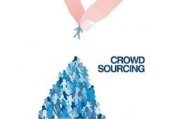 La montée du Crowdsourcing en Afrique « InnovEnjeu – Business ... | Business en Afrique | Scoop.it