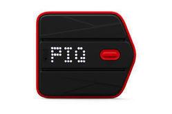 PIQ lève 5,5 millions de dollars pour se frotter au marché du sport connecté | Robolution Capital | Scoop.it