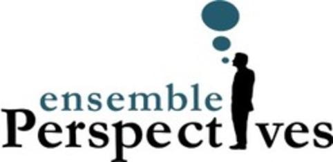 Ensemble Perspectives, prochain concert le 14 décembre   Muzibao   Scoop.it