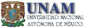 Costo de inscripción por semestre en la UNAM y en el IPN   Ingeniería Geofísica   Scoop.it