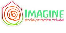Imagine | École de Pédagogie Waldorf | Parent Autrement à Tahiti | Scoop.it