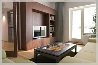 2 bhk flat on marunje road, flats in hinjewadi | viijcon properties | viijconproperties | Scoop.it