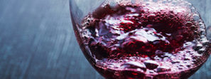 What Is Oxidation And What Is It Doing To My #Wine ? | Vitabella Wine Daily Gossip | Scoop.it