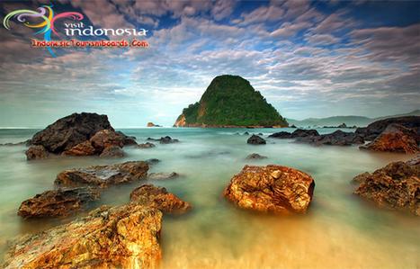 Banyuwangi Tourism Board - Indonesia Tourism Board | Dwell Articles | Scoop.it
