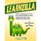 LEARNZILLA: Guide to 30 Fun and Free Learning Websites to Help Elementary Students with Reading, Writing and Math ~ by: Joanne Kaattari - Freebookshub.co.uk | Common Core | Scoop.it