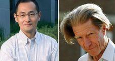 Medicina, premio Nobel a Gurdon  e Yamanaka per le cellule staminali - Il Messaggero | Stem Cells Future | Scoop.it
