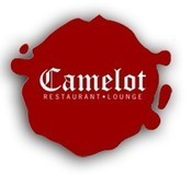 Top Fine Dining Restaurants in Bahrain- Camelot | Top Restaurants In Bahrain | Scoop.it
