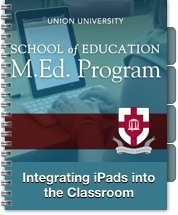 Integrating iPads into the Classroom | IPADS in the classroom | Scoop.it