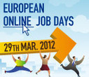 EUROPA - EURES - the European Job Mobility Portal | Social media armando | Scoop.it