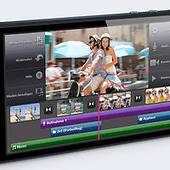 Full HD und Bildstabilisierung: Die zehn besten Video-Smartphones - FOCUS Online | install Computer | Scoop.it