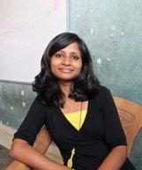 Meet Aparna, Mumbai's Teenage Sex Educator | Herstory | Scoop.it