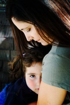 DV-LEAP: Child Custody & Abuse Project   Expat Spouses & Expat Families   Scoop.it