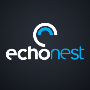 "The Echo Nest: The Future of Music Genres Is Here | The Overabundance of Music ""Genre"" 