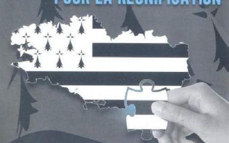Nantes. Une « Breizh Manif » pour la réunification le 24 septembre 2016 - Breizh-info.com, Actualité, Bretagne, information, politique | LA #BRETAGNE, ELLE VOUS CHARME - @Socialfave @TheMisterFavor @Socialfave_DEV @Socialfave_EUR @P_TREBAUL @Socialfave_POL @Socialfave_JAP @BRETAGNE_CHARME @Socialfave_IND @Socialfave_ITA @Socialfave_UK @Socialfave_ESP @Socialfave_GER @Socialfave_BRA | Scoop.it