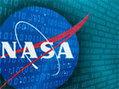 La Nasa fait migrer les ordinateurs de la Station spatiale internationale vers Linux | TICE, Web 2.0, logiciels libres | Scoop.it