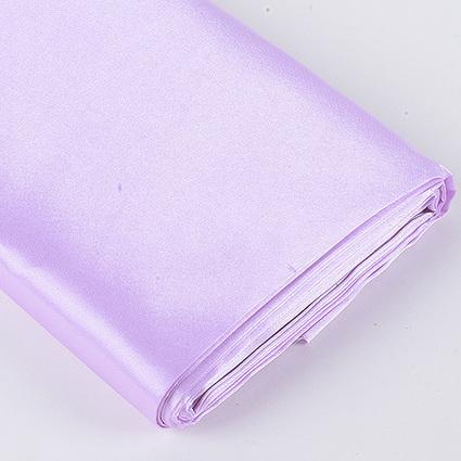 "Orchid Satin Fabrics 60"" x 10 Yards - Fuzzy Fabric | FuzzyFabric | Scoop.it"
