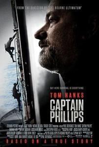Captain Phillips Movie HD Video Free xvidrip,dvdrip,mkv,mp4 | watch movie free | Scoop.it