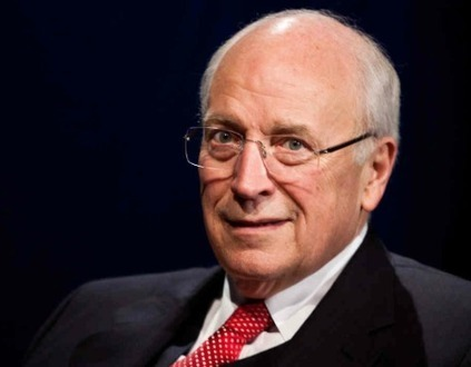 International Group of Lawyers Urges Toronto Police to Arrest Dick Cheney for War Crimes | Middle East & Northern Africa | Scoop.it