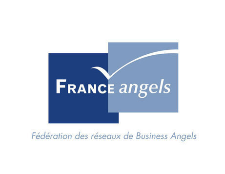 Les Business Angels - RFI | Business Angels | Scoop.it