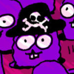 Internet Pirates Will Always Win | What are some of the effects of internet piracy? | Scoop.it