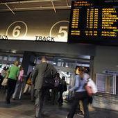 Keolis remporte la gestion du « RER » de Boston | Stratégies | Scoop.it