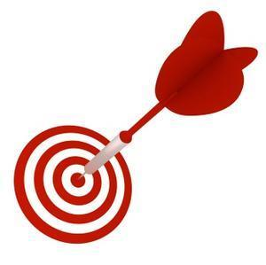 The Sweet Spot for Achievement | Professional Social Work | Scoop.it