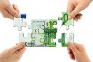 10 start-up qui veulent révolutionner l?économie du partage | Collective intelligence | Scoop.it