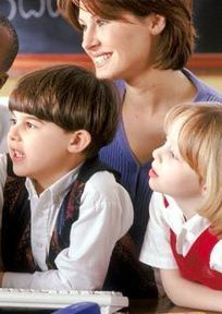 Education - National Institute for Play | educación y ciencias sociales | Scoop.it