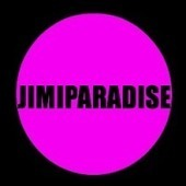 JHP by jimiparadise™: BANNERS | JIMIPARADISE! | Scoop.it