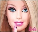 Barbie birthday party   Barbie birthday party ideas   Church suits for women,   Scoop.it