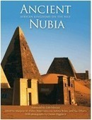 """Ancient Nubia : African Kingdoms on the Nile"" 