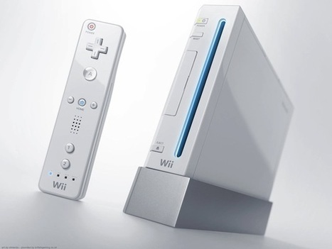 The Legend of Miyamoto: How Nintendo