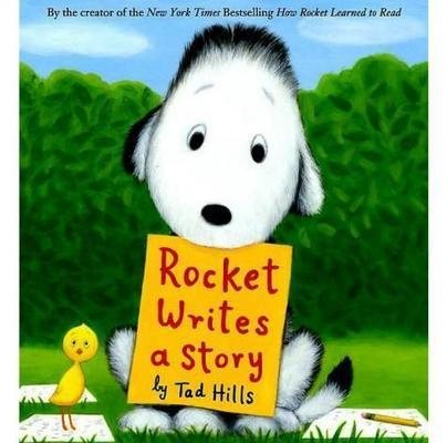 Top 5 picture books of 2012 - Time Out Chicago Kids (blog) | Illustrating Children's Books | Scoop.it