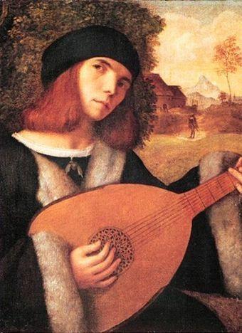 Des Suisses à Montpellier au XVIe siècle 5. Autres divertissements | GenealoNet | Scoop.it