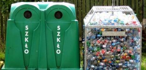 Infographie : Avez-vous déjà pensé à recycler vos contenus ? | Institut de l'Inbound Marketing | Scoop.it