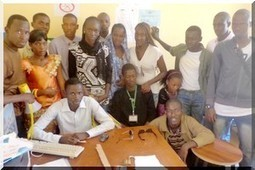 L'université de Nouakchott ne recrute plus de professeurs francophones (SNEM) | Actualités - Professeurs des écoles | Scoop.it