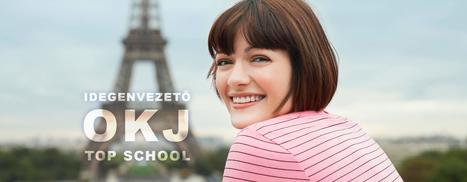 Idegenvezető OKJ tanfolyam | Top School Oktató Központ | Scoop.it