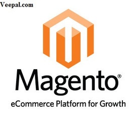 Why Is Magento The Preferred Choice For Online Ecommerce Stores? | iPhone Application Development | Scoop.it