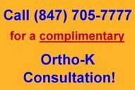 Chicago orthokeratologist treats progressive myopia with non-surgical corneal reshaping in Chicago suburbs. Ortho-K, eye doctor, Palatine optometrist   Myopia Control and Orthokeratology   Scoop.it