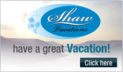 Rent an Apartment Hotel for an Affordable Vacation | WaterFront Shaw & IFH INDIA | Scoop.it