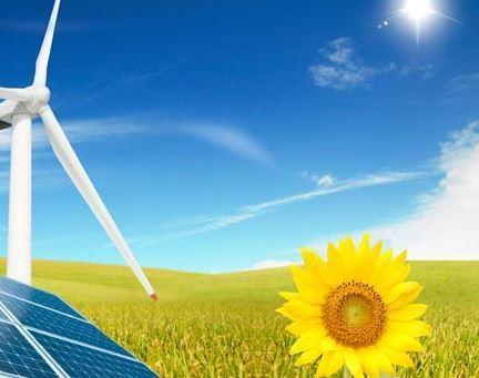 Es hora de ahorrar en… ¿iluminación? | Materiales eléctricos | Scoop.it