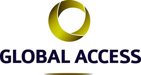 Global Access CSG Announces New Chief Operating Officer : Press Release distribution Service   Online Press Release   Submit Your Press Release   Public relations   Scoop.it