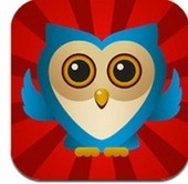 5 Great Places to Find Educational iPad Apps for Your Students and ... | Appy Trails | Scoop.it