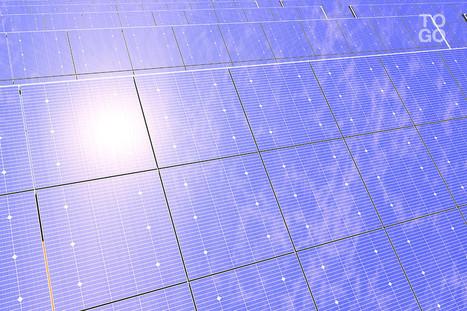 Engouement des investisseurs pour les énergies renouvelables - République Togolaise | Le marché français des énergies | Scoop.it