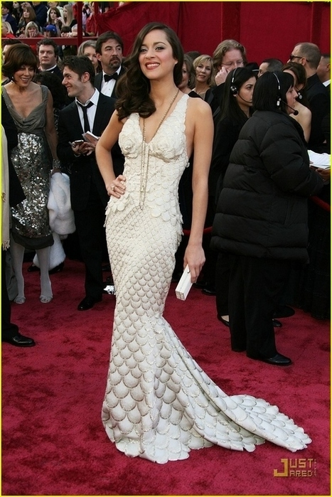 My Top 10 Favorite Best Actress Award Winning Looks! | News from the States | Scoop.it