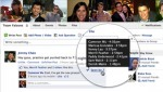 Facebook Groups Start Showing Exactly Who Saw Each Post | TechCrunch | Mujtaba's Curations | Scoop.it