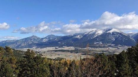 Le projet de fusion des stations de ski des Pyrénées-Orientales abandonné   into the wild   Scoop.it