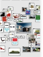 Top 9 Mindmapping and Brainstorming Apps for the iPad | Technology and language learning | Scoop.it